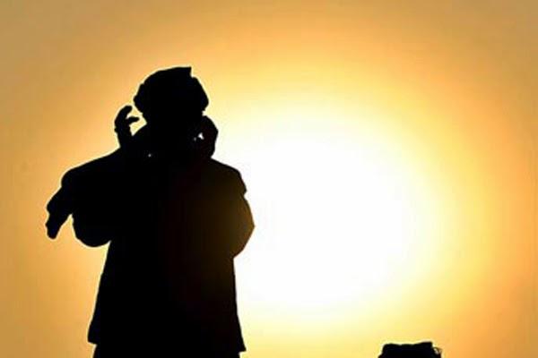 Bilal bin Rabah, Muadzin Pertama yang Langkahnya Terdengar Hingga Ke Surga