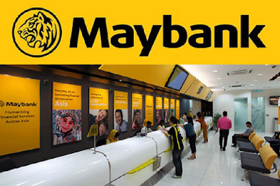 Lowongan Kerja Credit Marketing Officer (CMO) Mybank Indonesia Cilegon