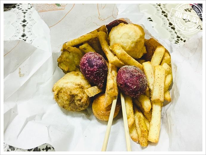 百家香優質炸雞-大寮區炸雞老店
