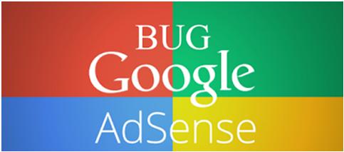 Perbedaan Akun Adsense Bug Dan Full Approve
