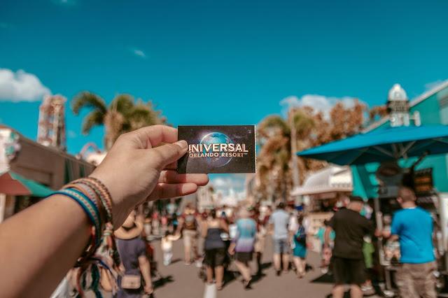 florida, universal studious Orlando, universal orlando resort, travel
