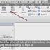 Sử dụng phím Alt và các chữ cái khi ra lệnh trong Revit