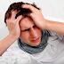 Sering Merasa Sakit Kepala Setiap Hari ? Ini Sebabnya
