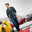 Need For Speed 2014 720p Bluray ~ The Coffee 96