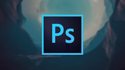 Adobe Photoshop 2021 for Windows Download