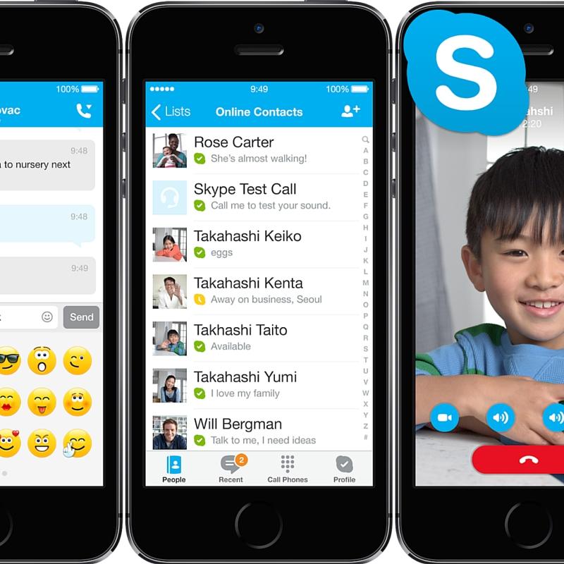 communiquer-skype