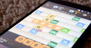 5 Rekomendasi Game Scrabble Terbaik untuk Android