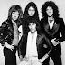 QUEEN | Show clássico da banda realizado em 1975 será exibido no cinema.