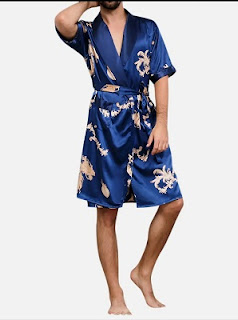 https://www.newchic.com/nc/mens-silk-pajamas-set.html?utm_campaign=blog_48920007&utm_content=0416&p=JI061148920007202046