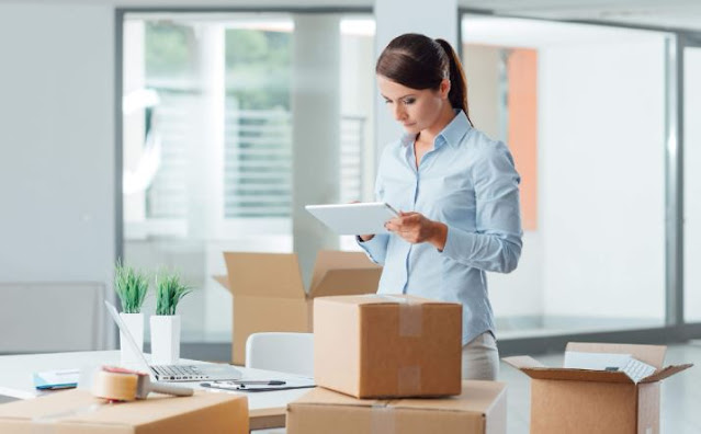 effective executive relocation packages