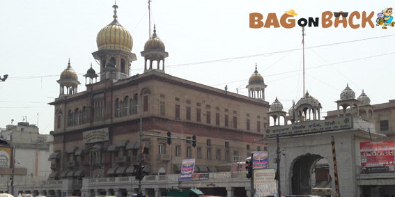 Sis-Ganj-Sahib-Delhi