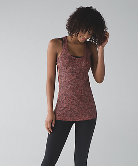 http://shop.lululemon.com/p/women-tanks/Cool-Racerback-30193/_/prod120007?rcnt=13&N=1z13ziiZ7z5&cnt=60&color=LW1103S_0001