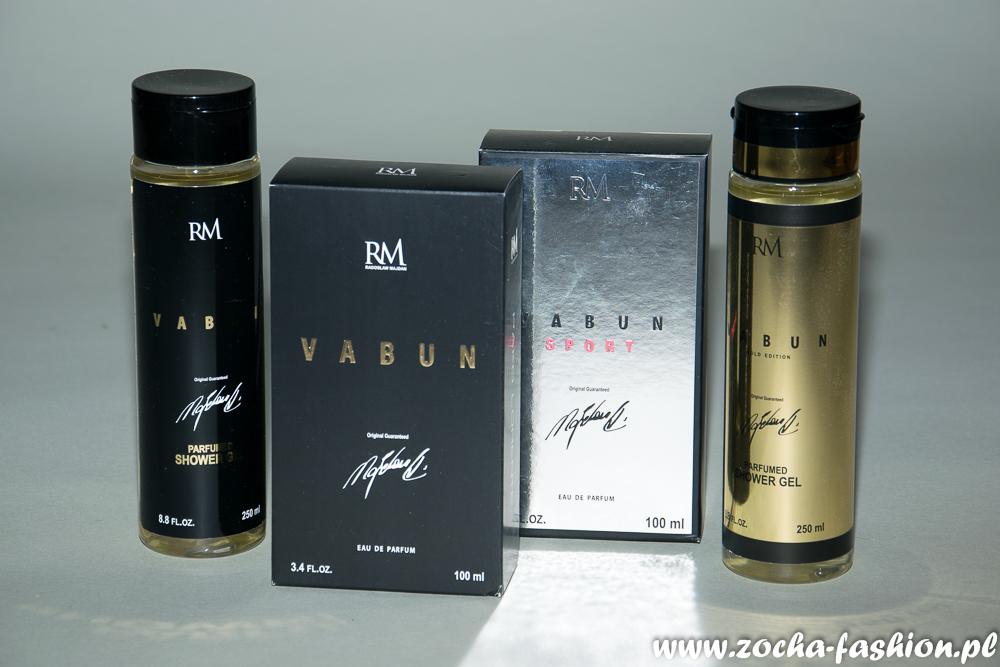 http://www.zocha-fashion.pl/2016/12/perfumy-i-zele-vabun.html