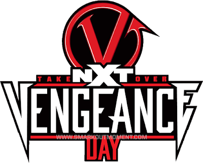 Watch WWE NXT TakeOver 33 2021 Pay-Per-View Online Results Predictions Spoilers Review