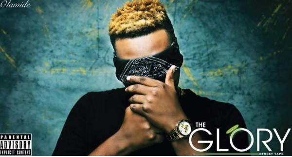 Olamide drops 6th album - The Glory
