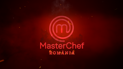 MasterChef 16 Octombrie 2019