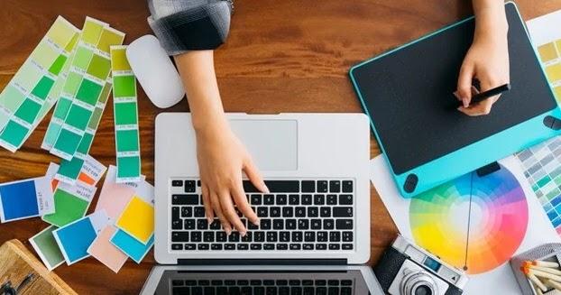 Bagaimana Cara Memulai Bisnis Online dan Mempertahankannya ...