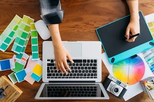 Bagaimana Cara Memulai Bisnis Online dan Mempertahankannya