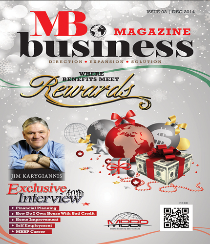 best-financial-advice-exclusive-future-magazine