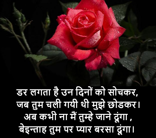heart touching shayari, heart touching shayari in hindi