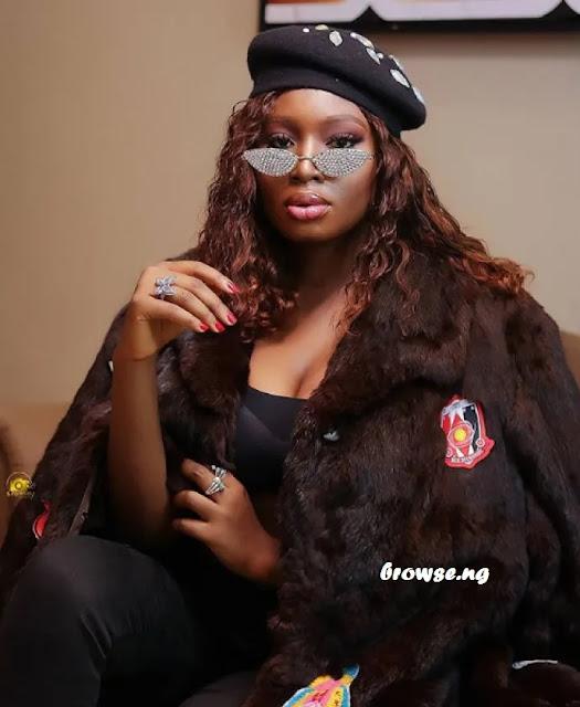 Adebimpe Oyebade Biography