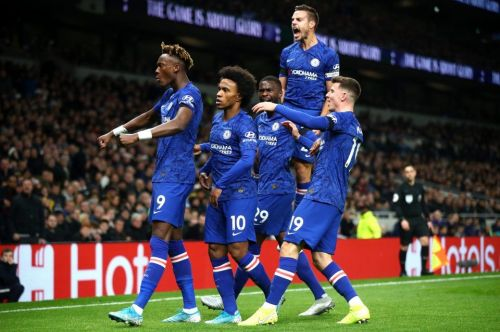 Chelsea vs Norwich Team news, Betting Tips and Odds