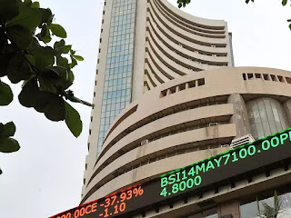 bharat bond etfs second tranche to open for subscription