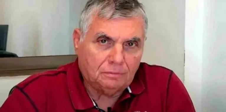 Τράγκας: «Ο Κ.Μητσοτάκης έχει δημιουργήσει ένα προπαγανδιστικό παραπέτασμα για να κρύψει το χορό των σκανδάλων»