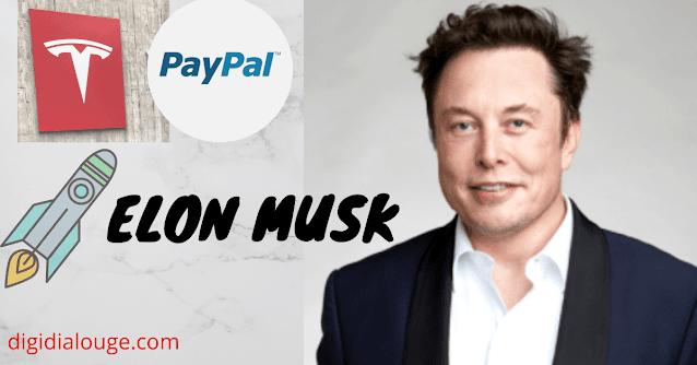 Elon -musk- biography -in- Hindi