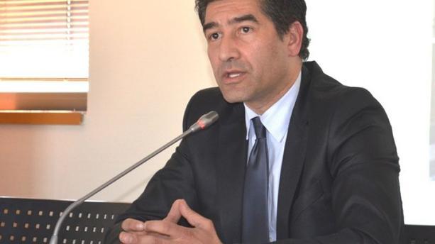 Karim Zéribi au tribunal pour détournement de fonds dès lundi