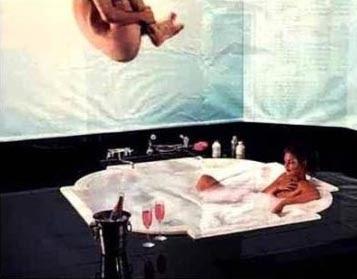 lustige bilder lustige aber fiese schwimmer. Black Bedroom Furniture Sets. Home Design Ideas