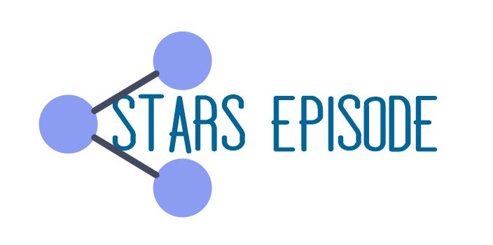 Amit Bhatt Height, Weight, Age and Affairs - Stars Episode