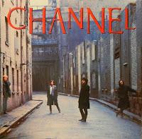 Channel st 1984 aor melodic rock music blogspot full albums bands lyrics