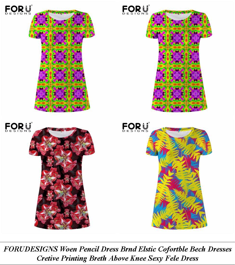 Navy Lue Dress Suit For Sale - Ladies Designer Clothes Sale - Sites To Uy Womens Dresses