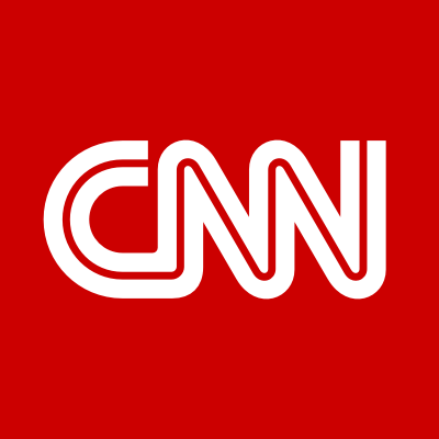 https://www.newsvib.com/2019/07/cnn-boss-busari-challenged-blogger-kemi-olunloyo-to-provide-evidence-of-working-with-cnn-for-20-years.html