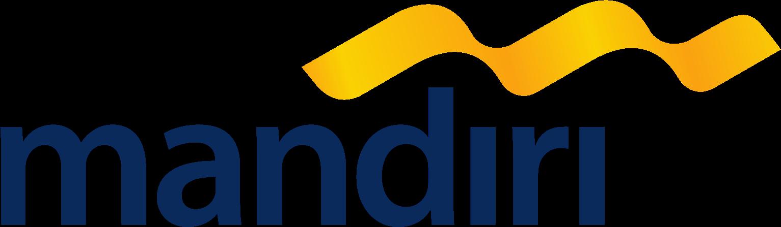 Logo Bank Mandiri | Kumpulan Koleksi Logo