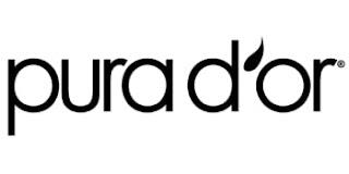 PURA D'OR