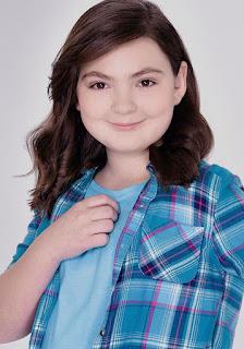 Sofia Sprague