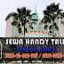 Pusat Sewa HT Area Meruya Selatan Kembangan Jakarta Barat Rental Handy Talky