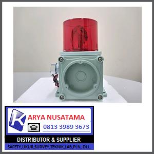 Hub, 085740767348 Jual Lampu Kapal Explo SHD 220V di Pangandaran