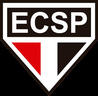 ESPORTE CLUBE SÃO PAULO (ITANHAÉM)