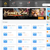 PC App Store Free Downlode Latest Version