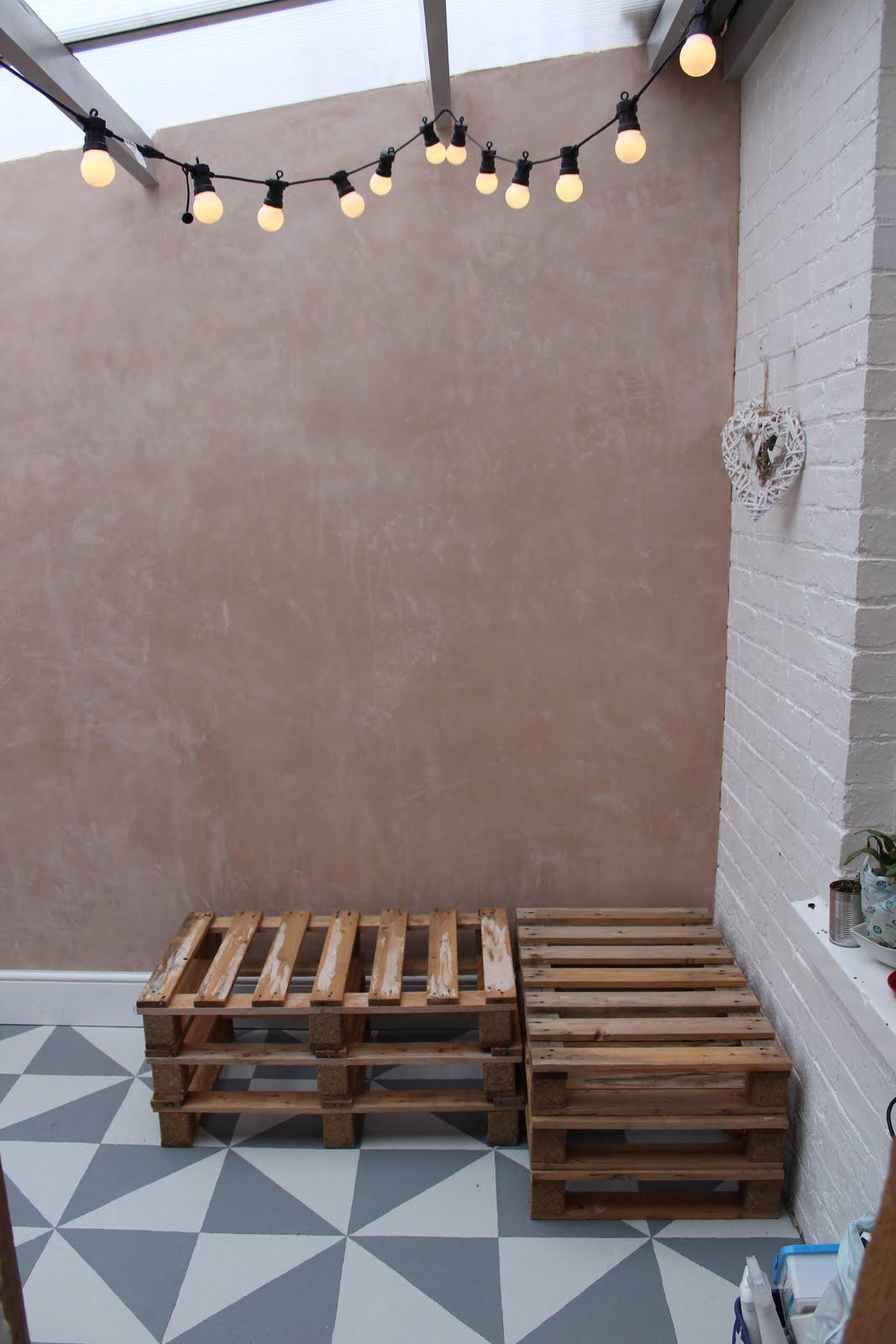 Colour Matching With Valspar Paint Kezzabeth Diy Renovation Blog