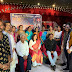 सोपान साहित्यिक संस्था द्वारा काव्य गोष्ठी आयोजित की गई
