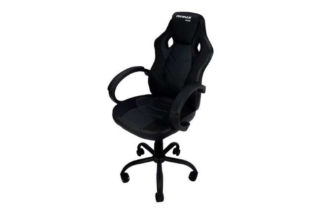 Cadeira Gamer MX0 Giratória