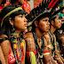 Rondônia trabalha para a realização dos Jogos Abertos da Comunidade Indígena