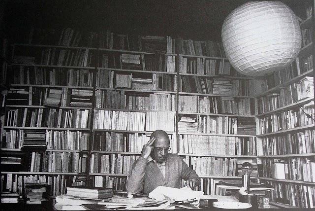 Il potere in Michel Foucault