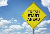 Are You Looking For A Fresh Start? Try Career Change!