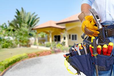 Servicios mantenimiento reformas hogar