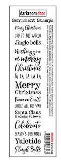 https://topflightstamps.com/products/darkroom-door-merry-christmas-sentiment-stamps-red-rubber-cling-stamp?_pos=11&_sid=48a619340&_ss=r&ref=xuzipf8pid